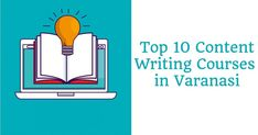 Content writing in Varanasi is quite a trending career opportunity these days. Are you also looking forward to making a career in it & looking for content writing courses in Varanasi? Content Writing Courses, Career Opportunities, Varanasi, Opportunity, Reading, Day, How To Make, Reading Books