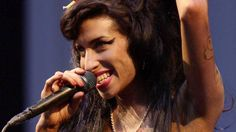 The Amy Winehouse documentary has grossed £3.44 million at the UK box office