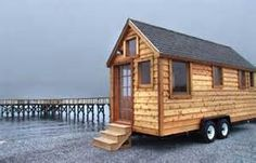 homes on wheels - - Yahoo Image Search Results