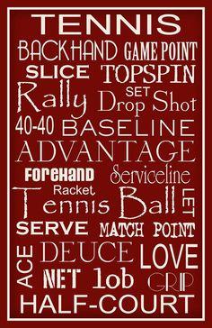 Tennis Tennis Clubs, Sport Tennis, Play Tennis, Tennis Open, Tennis Gear, Tennis Match, Tennis Party, Tennis Gifts, Softball