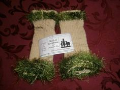 Knitted from Gulf Coast Native wool yarn by Wool of Louisiana. Wool Yarn, Troll, Louisiana, Fingerless Gloves, Sheep, Coast, Faith, Projects, Beautiful