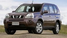 Mitsubishi challenger 1996 2008 workshop service repair manual nissan x trail 2008 service manual download problem solution proper routine car maintenance is fandeluxe Image collections