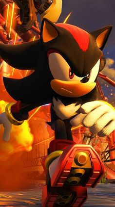 Search free shadow Ringtones and Wallpapers on Zedge and personalize your phone to suit you. Shadow The Hedgehog, Hedgehog Art, Silver The Hedgehog, Sonic The Hedgehog, Shadow Art, Girl Shadow, Shadow King, Sonic Fan Characters, Beyblade Characters
