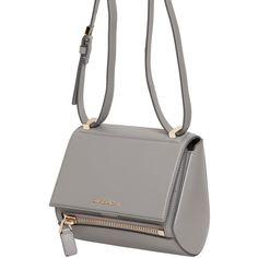 Designer Clothes, Shoes   Bags for Women   SSENSE 94f4473d1d