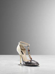 e868a7da14040 Shop Women s Patrizia Pepe Sandal heels on Lyst. Track over 155 Patrizia  Pepe Sandal heels for stock and sale updates.