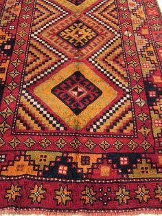 Syrian Carpet Oriental Rugscity Lightsprayer Rugmiddle Eastcarpetoriental