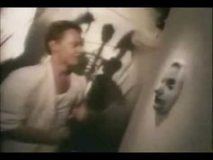 Oingo Boingo-Goodbye Goodbye (video) Goodbye Goodbye, Oingo Boingo, Danny Elfman, Cloud 9, Listening To Music, The Past, Songs, Videos, Awesome
