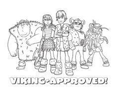 personajes-como-entrenar-a-tu-dragon.jpg (1553×1200)