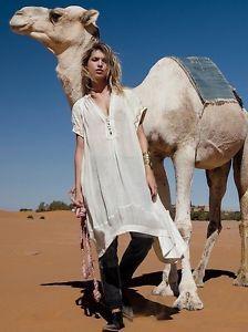 Free-People-New-Romantics-Dandy-Dandy-Dress