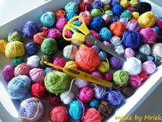 made by Mriek: Moss stitch tutorial Form Crochet, Crochet Diagram, Knit Crochet, Crocheted Afghans, Crochet Stitches, Crochet Patterns, Granny Square, Moss Stitch, Crochet Purses