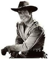 """Robert Horton - If I was really old, I would have adored him in the """"hey day"""""""