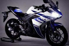 Harga dan Spesifikasi Yamaha R25 Yamaha R25, Yamaha Sport, Dan, Motorcycles, Vehicles, Sports, Hs Sports, Car, Sport