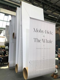 Discover recipes, home ideas, style inspiration and other ideas to try. Exibition Design, Party Mottos, Bitch, Page Online, Videos Funny, Studio, Whale, Disney, Cinema