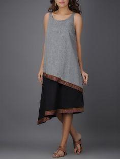 Salwar Designs, Kurti Neck Designs, Kurta Designs Women, Blouse Designs, Linen Dresses, Cotton Dresses, Western Dresses, Indian Designer Wear, Mode Style