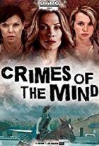 Kizimi Kurtaracagim - Crimes of the Mind - 2014 - WEBRip Film Afis Movie Poster Love Movie, Movie Tv, Thriller, Seize Ans, Old Girl Names, Lifetime Movies, Bad Blood, Women Names, Popular Movies