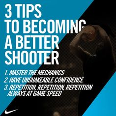 How To Become Great At Playing Basketball. For years, fans of all ages have loved the game of basketball. There are many people that don't know how to play. This article will help to fine tune your Basketball Motivation, Basketball Tricks, Basketball Practice, Basketball Plays, Basketball Is Life, Basketball Workouts, Basketball Skills, Basketball Quotes, Basketball Uniforms