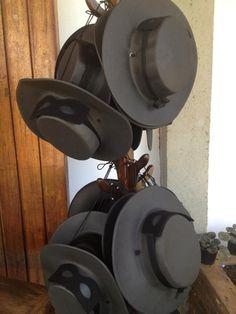 :): Festa Zorro!!!
