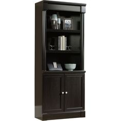 """Darby Home Co Hennepin 72"""" Standard Bookcase"""