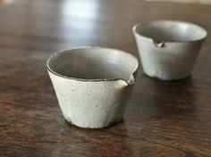 Image result for 日本の器 粉引