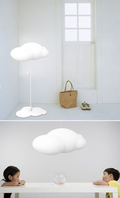 Google Image Result for http://assets.yellowtrace.com.au/wp-content/uploads/2011/06/clouds_inspiration_yellowtrace_01.jpg