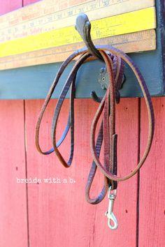Vintage Yardsticks - coatrack breidawithab.com