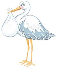 Stork Baby - - Yahoo Image Search Results