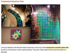 Image Result For Glass Subway Tile Varied Shades Kitchen Pinterest Subway Tiles And House