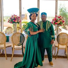 Traditional Wedding Dresses, African Design, Looking Stunning, Every Woman, African Fashion, Wedding Styles, That Look, Couples, Lady
