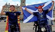 scottish people - Google Search