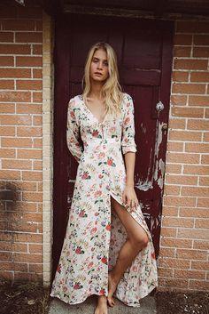 Arnhem Clothing – Blog – Byron Bay Australia – An Inspired Venture