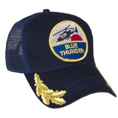 Customisable Cap #Personalised Gifts http://www.giftgenies.com/presents/build-your-own-bespoke-cap-mens