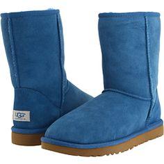 ugg boots 40 dollars