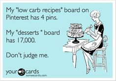 funny pinterest boards