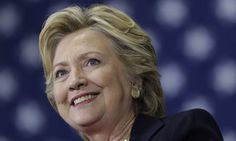 Republicans Just Cannot Let The Clinton Emails Go   Huffington Post