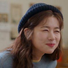 Weightlifting Fairy Kim Bok Joo Wallpapers, Introverted Boss, Playful Kiss, Jung So Min, Young Actresses, Drama Korea, Its Okay, Weight Lifting, Seo