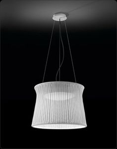 Syra 45 Pendant Light by Bover