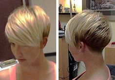 Blonde-Short-Pixie.jpg 500×350 pikseli