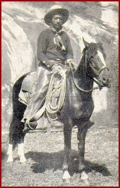 Bill Pickett (about was a legendary cowboy from Taylor, Texas of black and Indian descent. Born in the Jenks-Branch community on the Travis County line, he died in near Ponca City, Oklahoma. Texas History, Us History, Black History, History Pics, Black Cowboys, Real Cowboys, Rodeo Cowboys, Black Indians, Cowboys And Indians