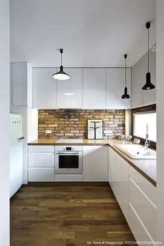 Kitchen Remodel Ideas On A Budget white kitchen design; kitchen remodel on a budget;Remodeling (disambiguation) Remodeling is the process of improving a building. Remodeling may also refer to: Kitchen On A Budget, Home Decor Kitchen, Kitchen Furniture, New Kitchen, Kitchen Interior, Home Kitchens, Design Kitchen, Kitchen Ideas, Compact Kitchen