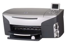 Image detail for -all in one printer | Printer Tech