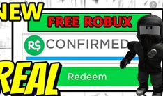 Appsmob Info Roblox Roblox Promo Codes Pet Simulator Playgamefree Playgamefree On Pinterest