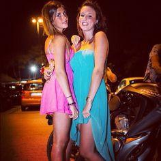 "@lisetta93's photo: ""I#topoftheday#streetphotography#bestoftheday#instagirl#party#25likes#instalove#15likes#bestoftheweek#instagrammers#iphonephoto#iphoneography#iphoneonly#iphone4#topoftheweek#photooftheday#instagramers#golosidifuturo#bestoftheday#followme#love#sun#fashion#instagood#glamour#followback#love#friendship#lignano#food#strawberry#fashion#love#sun#followme"""