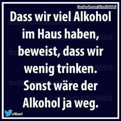 cool ... witzig ... knuddelig ... praktisch ... oder einfach nur inspirierend… Hippie Words, Funny Note, German Quotes, Funny Memes, Hilarious, Susa, Word Pictures, Good Jokes, Laughing So Hard