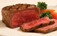 Top Sirloins | Omaha Steaks