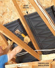 Garage Remodel Tips