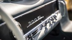 2015 Pebble Beach Concours d'Elegance: Beauty in the details
