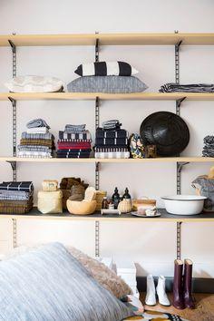 Marimekko_Milano_bedroom-40_98381_13