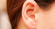 Safe Home Remedies for Ear Wax Removal - http://www.healthdigezt.com/6-home-remedies-for-safe-ear-wax-removal/