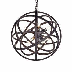 Nest är en taklampa från Artwood. Här visas den stora varianten i svart. Kedjan är 60 cm lång, halogenlampor inkluderade. Extra kedja finns att beställs, k Dining Room Design, Inspiration, Room Inspiration, Dining Room Inspiration, Furniture Inspiration, Find Furniture, Home Decor, Indoor Furniture, Ceiling Lights