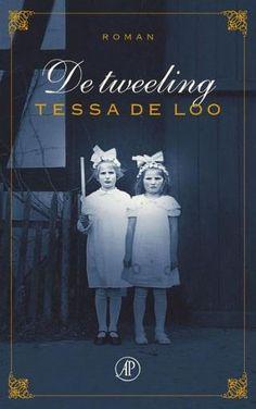 Tessa de Loo - Film editie - bibliotheek.nl